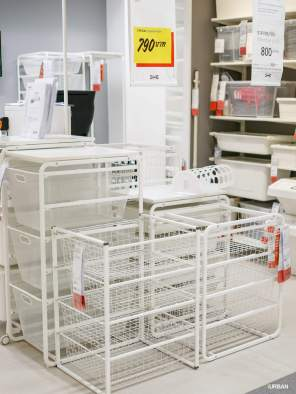 ikeasale-98