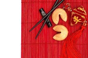 ฉลองเทศกาลตรุษจีนปีนี้ที่ห้องอาหารทวิสต์ โรงแรมเมอเวนพิค สยาม โฮเทล นาจอมเทียน พัทยา 13 -