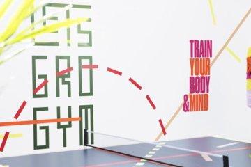 Let's Gro Gym ยิมต้นแบบเพื่อฝึกความแข็งแกร่งของร่างกายและจิตใจ 30 - INSPIRATION