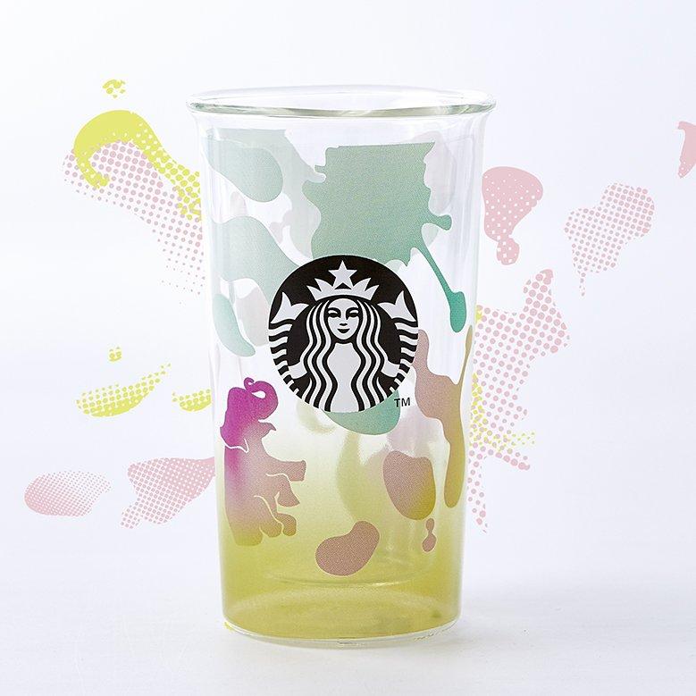 สตาร์บัคส์ร่วมนับถอยหลังเฉลิมฉลองวันปีใหม่ไทย  พร้อมส่งคอลเลคชั่นดริ้งค์แวร์ใหม่ล่าสุดแต่งแต้มสีสันแห่งความสนุกรับเทศกาลสงกรานต์ 19 - Starbucks (สตาร์บัคส์)