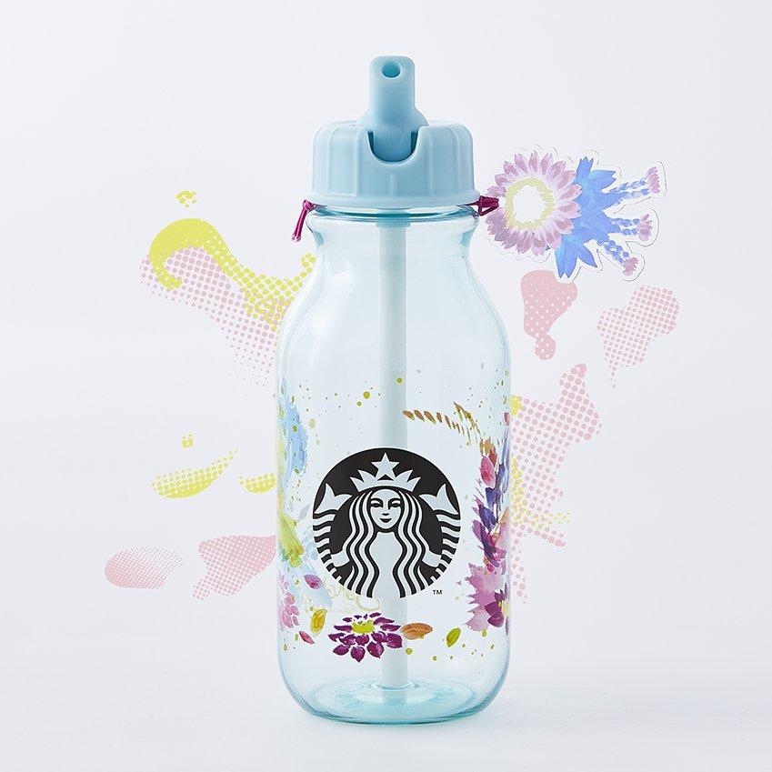 สตาร์บัคส์ร่วมนับถอยหลังเฉลิมฉลองวันปีใหม่ไทย  พร้อมส่งคอลเลคชั่นดริ้งค์แวร์ใหม่ล่าสุดแต่งแต้มสีสันแห่งความสนุกรับเทศกาลสงกรานต์ 17 - Starbucks (สตาร์บัคส์)