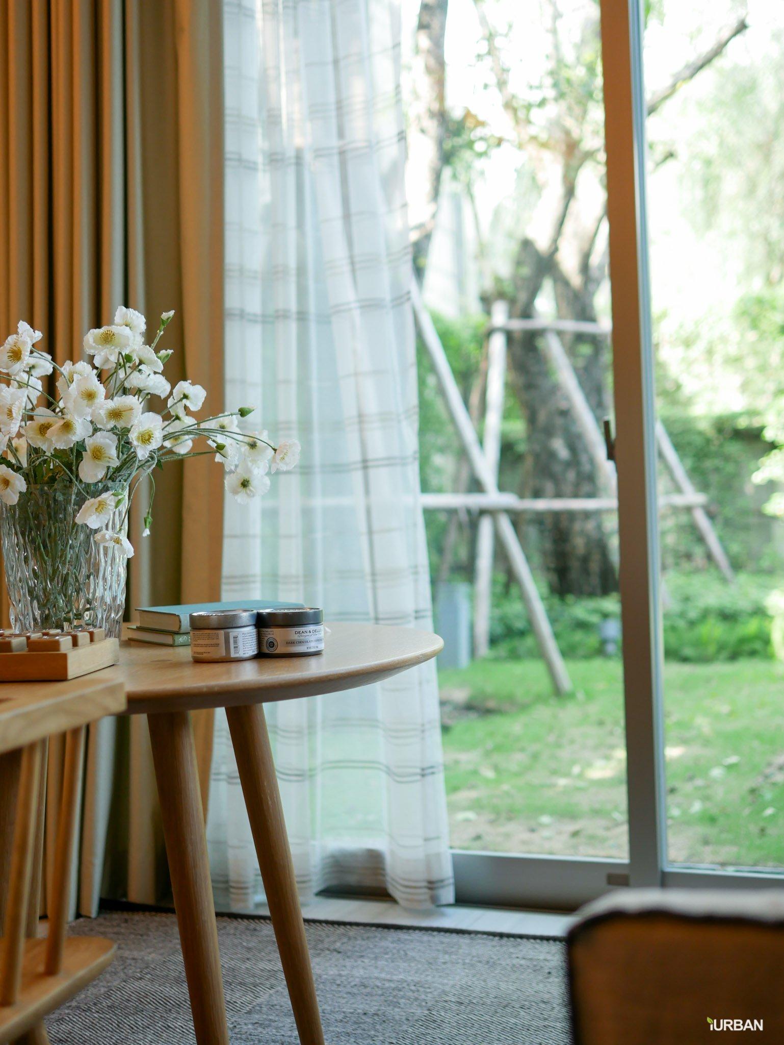 รีวิว Nirvana Beyond พระราม 2 บ้านที่ออกแบบทุกดีเทลเพื่อความสุขทุก GEN ของครอบครัวใหญ่ 68 - Beyond