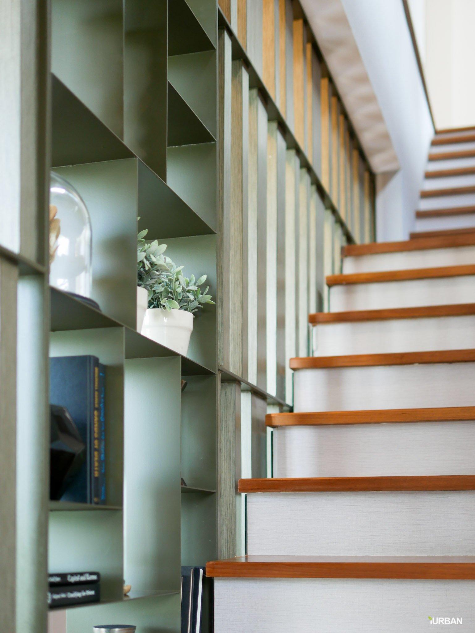 รีวิว Nirvana Beyond พระราม 2 บ้านที่ออกแบบทุกดีเทลเพื่อความสุขทุก GEN ของครอบครัวใหญ่ 104 - Beyond