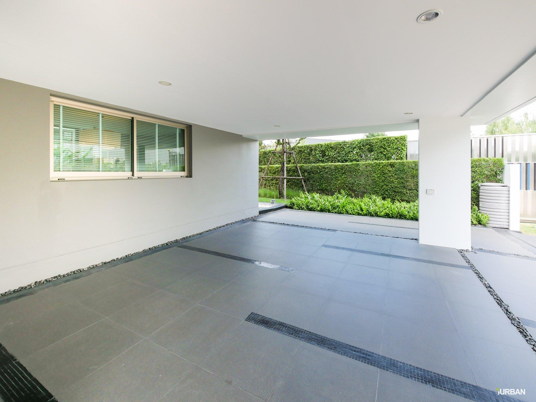 รีวิว Nirvana Beyond พระราม 2 บ้านที่ออกแบบทุกดีเทลเพื่อความสุขทุก GEN ของครอบครัวใหญ่ 157 - Beyond