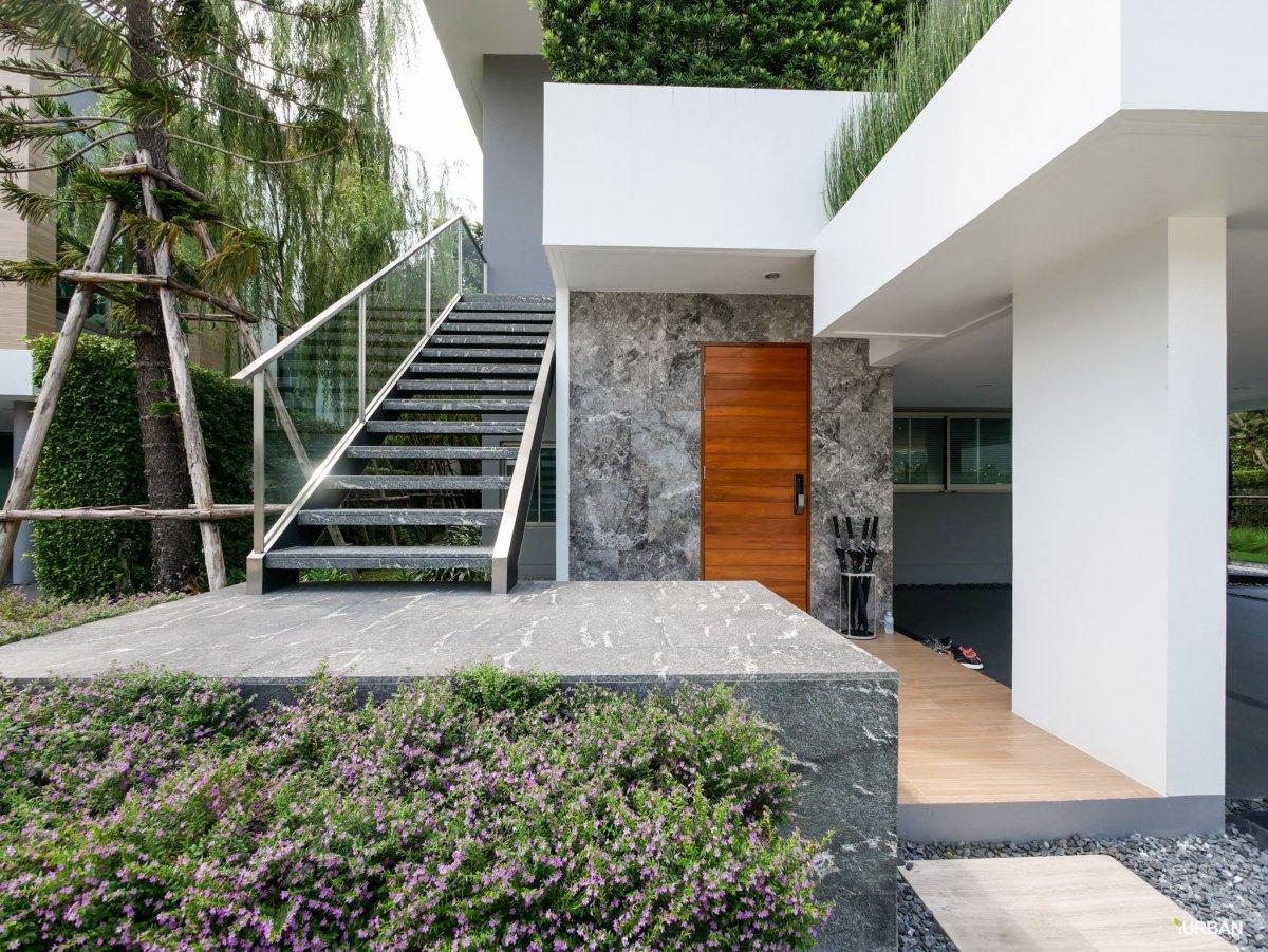 nirvana 47 รีวิว Nirvana Beyond พระราม 2 บ้านที่ออกแบบทุกดีเทลเพื่อความสุขทุก GEN ของครอบครัวใหญ่