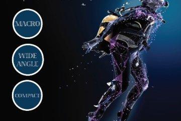 """""""นีโอ"""" ชวนประกวดภาพถ่ายใต้น้ำ ปีที่ 13 ชิงเงินรางวัลกว่า 3 แสนบาท"""