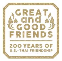 10 สิ่งห้ามพลาด กับงานนิทรรศการของขวัญแห่งมิตรภาพ Great and Good Friends 13 -
