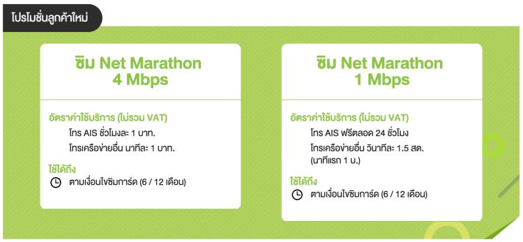 pro sim net marathon4 อัพเกรดห้องนั่งเล่นให้สมาร์ทกว่าเดิม แค่เติม Google Chromecast เทคโนโลยีจากกูเกิ้ล