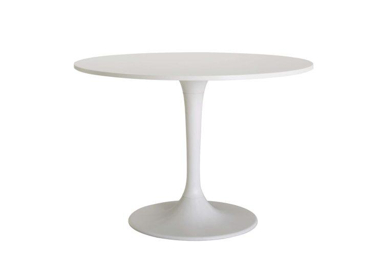 "DOCKSTA 750x498 ""IKEA Mid Year Sale"" ลดกระหน่ำสูงสุดถึง 70%  ช้อปสินค้าคุณภาพ ในราคาเบากว่าเดิม ตั้งแต่ 29 มิ.ย. – 15 ก.ค. 61"
