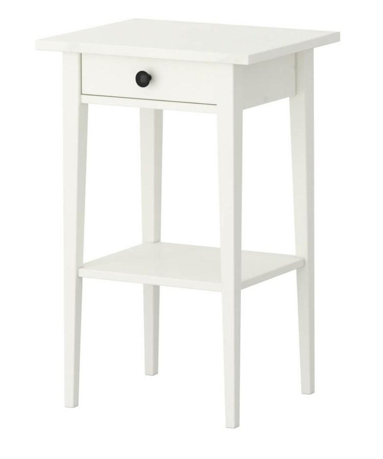 "HEMNES 750x899 ""IKEA Mid Year Sale"" ลดกระหน่ำสูงสุดถึง 70%  ช้อปสินค้าคุณภาพ ในราคาเบากว่าเดิม ตั้งแต่ 29 มิ.ย. – 15 ก.ค. 61"