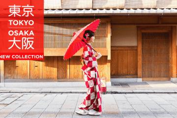 เฟอร์นิเจอร์ดีไซน์ญี่ปุ่น TOKYO-OSAKA COLLECTION ศิลปะแห่งการใช้ชีวิตจาก WINNER FURNITURE 14 - design homepage