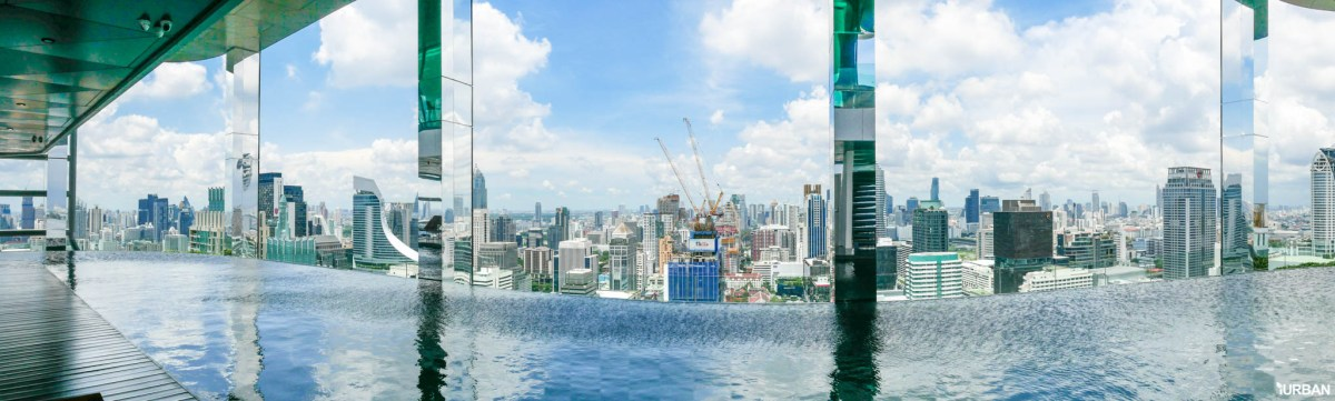 "12 Guide invite Farang เที่ยวราชประสงค์-ชิดลมจนต้องร้องว่า ""ไอเลิฟเมืองไทย ไอไลค์ชิดลม!"" 51 - Bangkok"