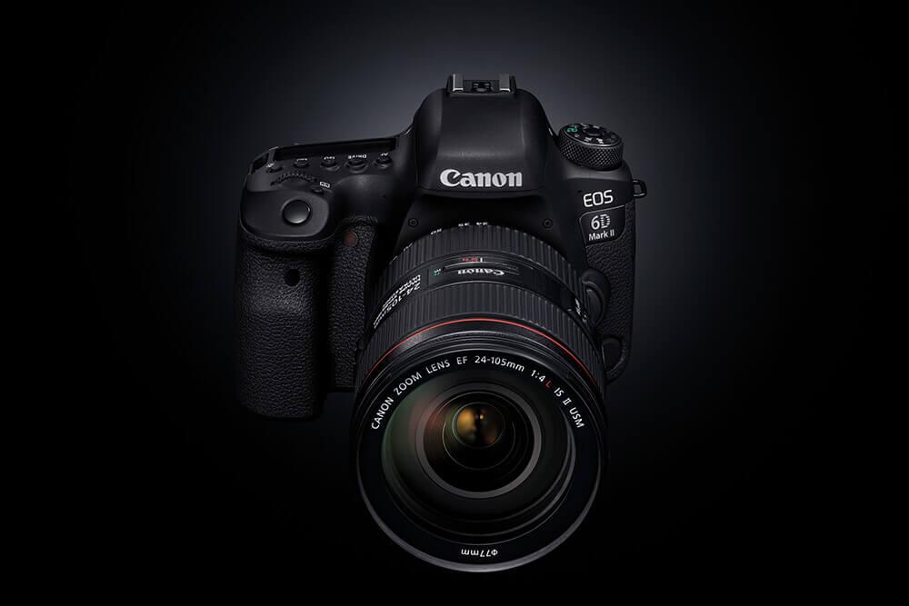 12 กล้องเทพเกรดมือโปรที่วางจำหน่ายแล้ว อัพเดทกลางปี 2018 23 - camera