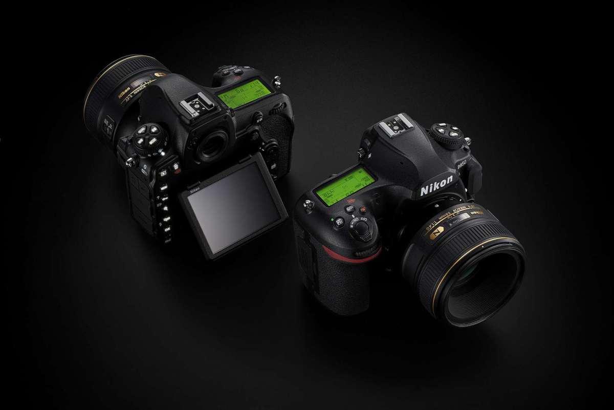 12 กล้องเทพเกรดมือโปรที่วางจำหน่ายแล้ว อัพเดทกลางปี 2018 24 - camera