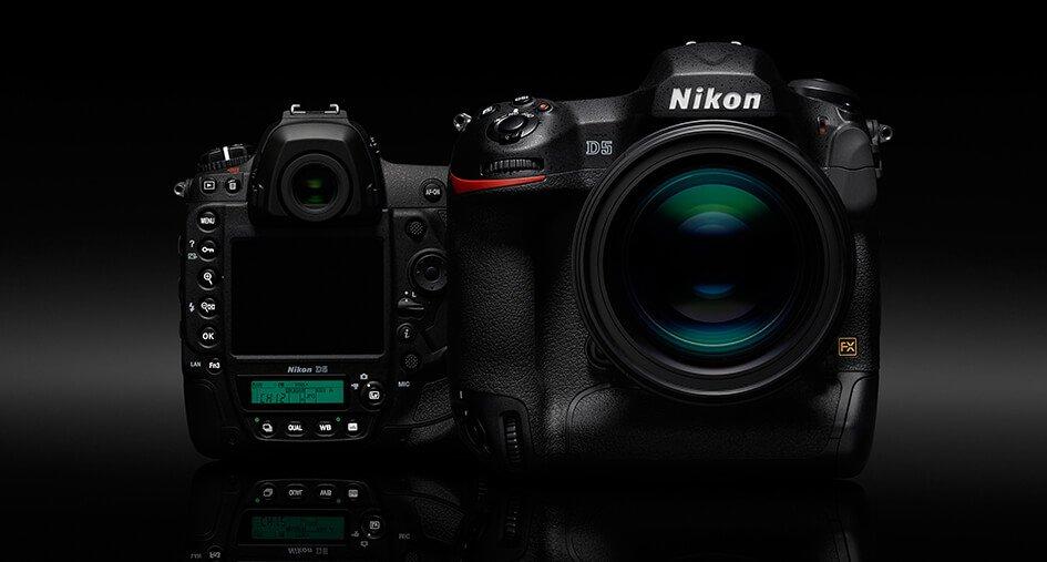12 กล้องเทพเกรดมือโปรที่วางจำหน่ายแล้ว อัพเดทกลางปี 2018 25 - camera