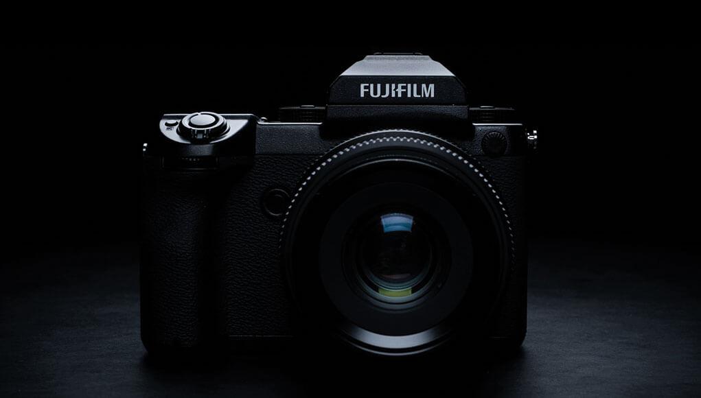 12 กล้องเทพเกรดมือโปรที่วางจำหน่ายแล้ว อัพเดทกลางปี 2018 3 - camera