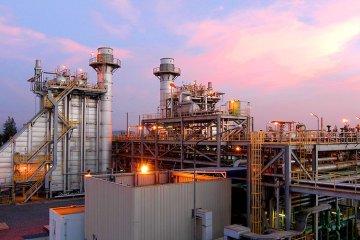 กัลฟ์ (Gulf) ฉลุยสร้าง 5,000 MW ดันโรงไฟฟ้าเข้าระบบปี 65 14 -