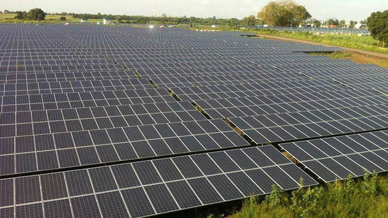 ซื้อบ้านใหม่-ใช้ไฟฟรี SENA ทันสมัยจัดให้พร้อมพลัง Solar ที่ Scale Up คำนวนไฟก่อนซื้อได้ 17 - Premium