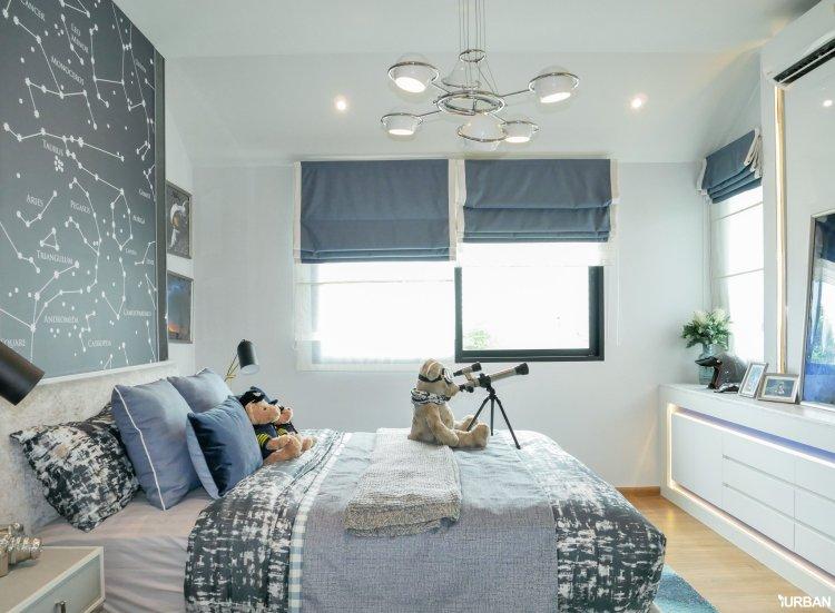 AIRI H1 17 750x551 AIRI แอริ พระราม 2 บ้านเดี่ยว 4 ห้องนอน ออกแบบโปร่งสบายด้วยแนวคิดผสานการใช้ชีวิตกับธรรมชาติ