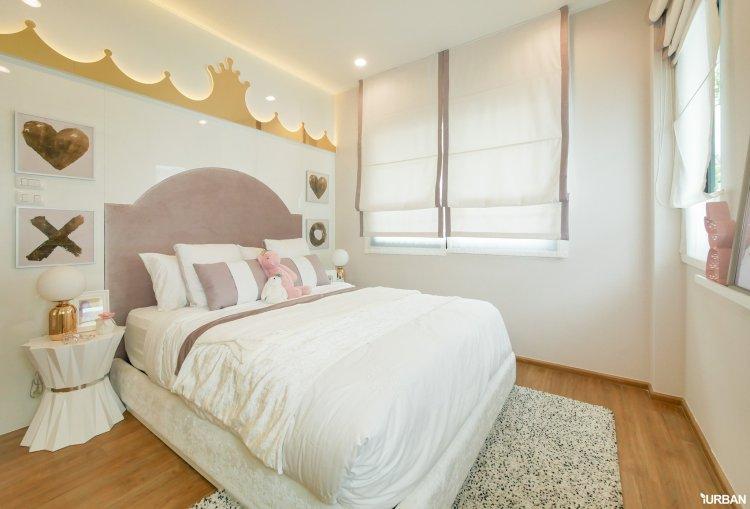 AIRI แอริ พระราม 2 บ้านเดี่ยว 4 ห้องนอน ออกแบบโปร่งสบายด้วยแนวคิดผสานการใช้ชีวิตกับธรรมชาติ 60 - Ananda Development (อนันดา ดีเวลลอปเม้นท์)