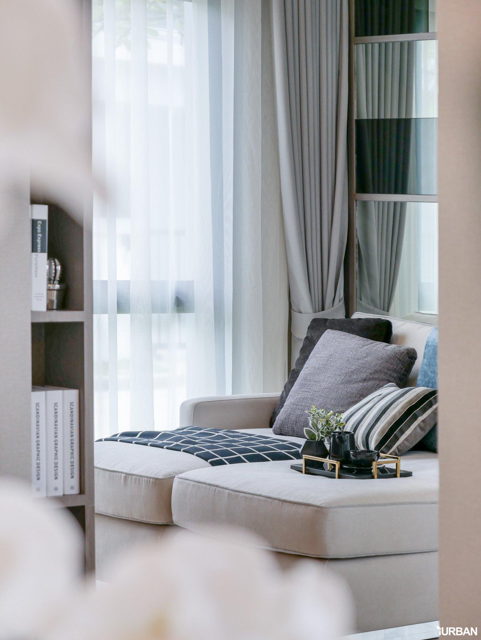 AIRI แอริ พระราม 2 บ้านเดี่ยว 4 ห้องนอน ออกแบบโปร่งสบายด้วยแนวคิดผสานการใช้ชีวิตกับธรรมชาติ 76 - Ananda Development (อนันดา ดีเวลลอปเม้นท์)