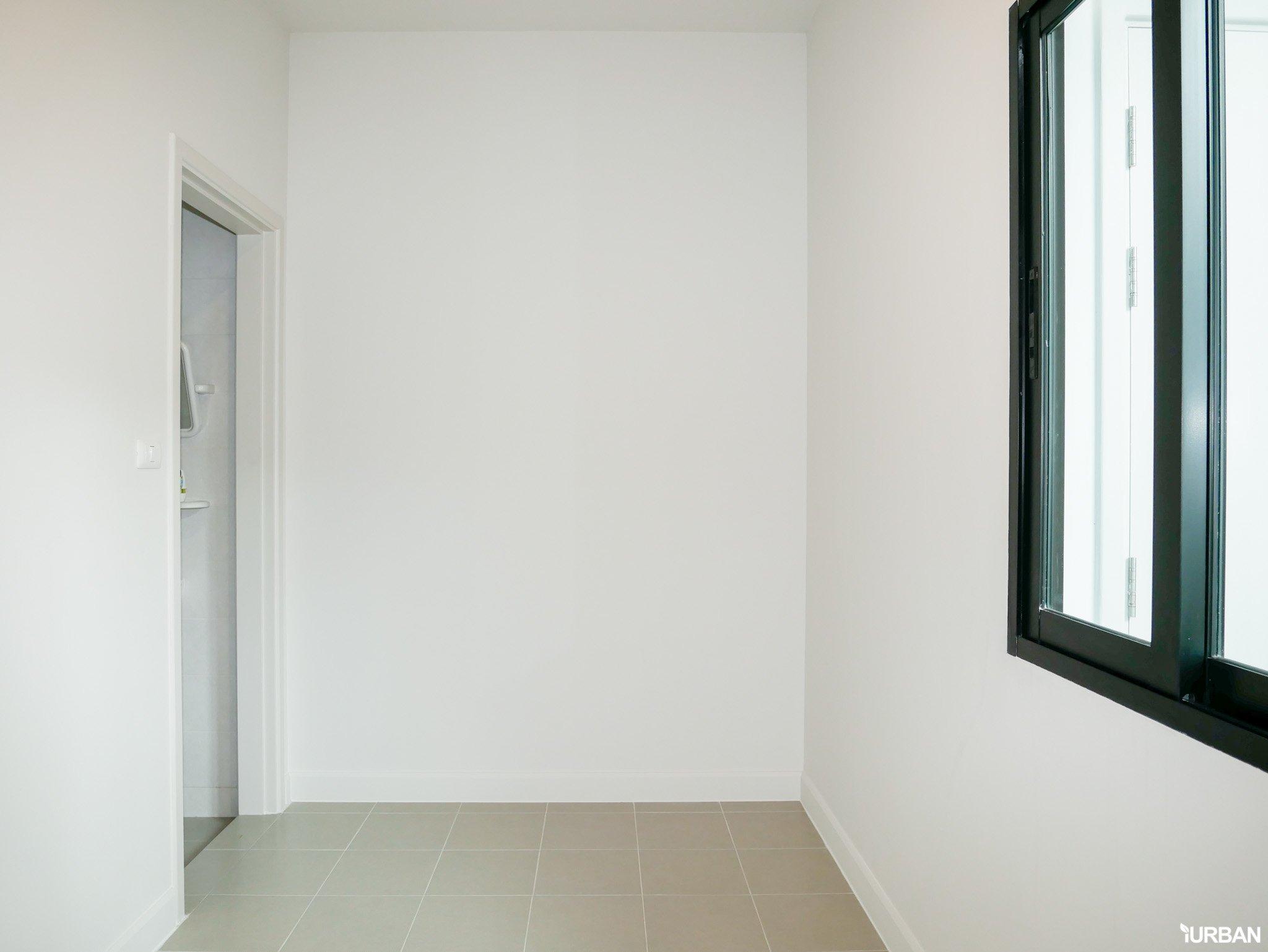 AIRI แอริ พระราม 2 บ้านเดี่ยว 4 ห้องนอน ออกแบบโปร่งสบายด้วยแนวคิดผสานการใช้ชีวิตกับธรรมชาติ 88 - Ananda Development (อนันดา ดีเวลลอปเม้นท์)