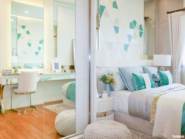 AIRI H2 70 750x563 AIRI แอริ พระราม 2 บ้านเดี่ยว 4 ห้องนอน ออกแบบโปร่งสบายด้วยแนวคิดผสานการใช้ชีวิตกับธรรมชาติ