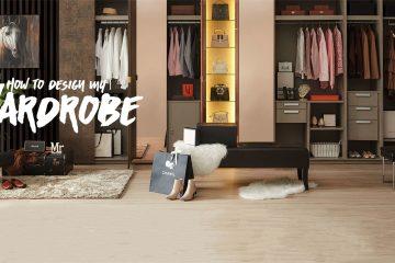 7 เช็คลิส เลือกซื้อตู้เสื้อผ้าใหม่ ไม่ใช่แค่สวยแต่ประสบการณ์ใช้งานเยี่ยมยอด 27 - Index Living Mall (อินเด็กซ์ ลิฟวิ่งมอลล์)