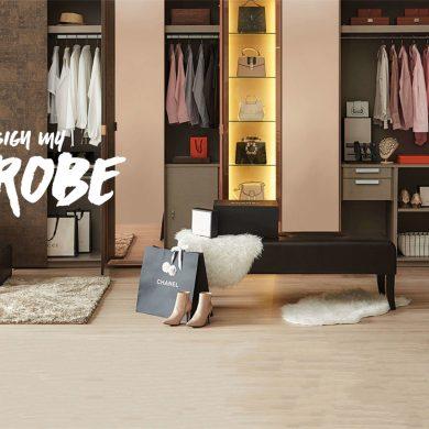 7 เช็คลิส เลือกซื้อตู้เสื้อผ้าใหม่ ไม่ใช่แค่สวยแต่ประสบการณ์ใช้งานเยี่ยมยอด 26 - Index Living Mall (อินเด็กซ์ ลิฟวิ่งมอลล์)