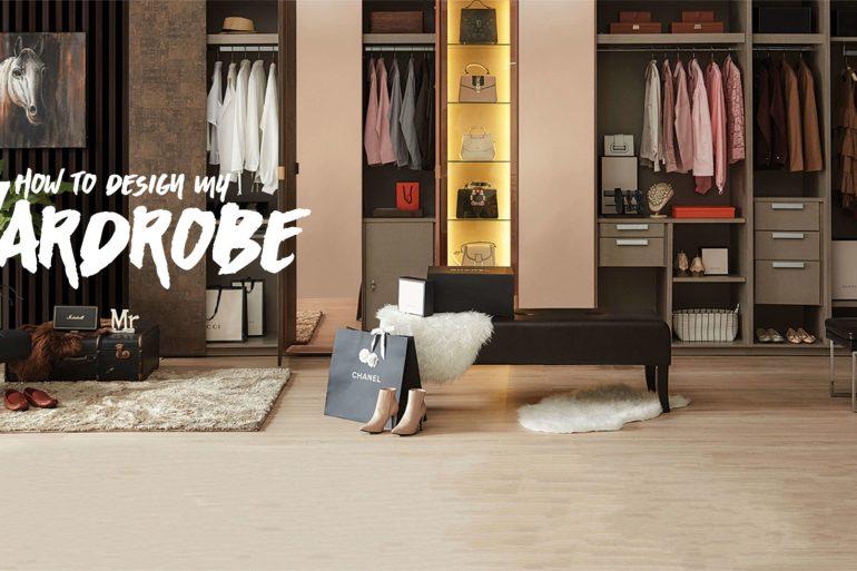 7 เช็คลิส เลือกซื้อตู้เสื้อผ้าใหม่ ไม่ใช่แค่สวยแต่ประสบการณ์ใช้งานเยี่ยมยอด 24 - Index Living Mall (อินเด็กซ์ ลิฟวิ่งมอลล์)