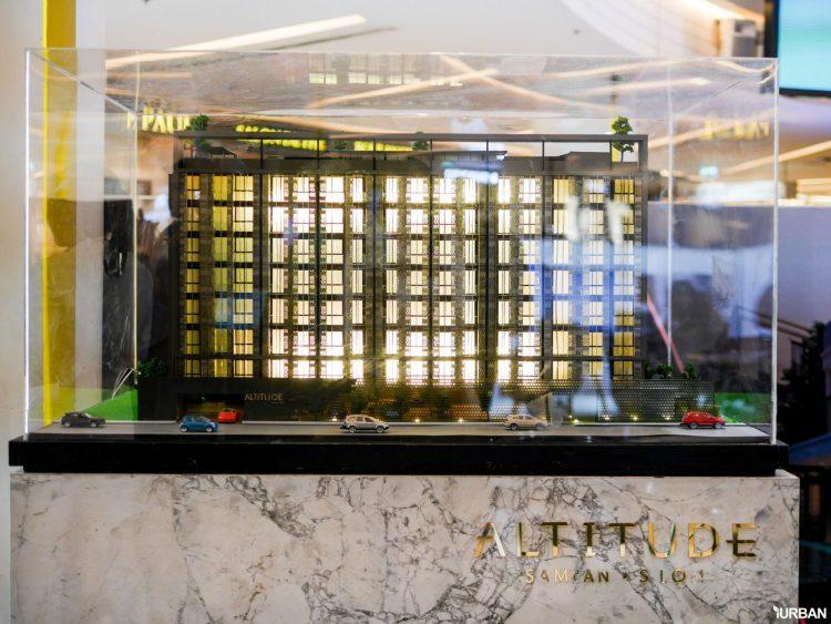 เดินงาน Siam Paragon Luxury Property Showcase 2018 สำรวจสุดยอดข้อเสนอโครงการระดับมาสเตอร์พีช 19 - AP (Thailand) - เอพี (ไทยแลนด์)
