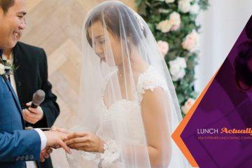 บริการหาคู่ MeetNLunch กระตุ้นให้คนโสดโปรไฟล์ดีในกรุงเทพตระหนักถึงความสำคัญของคู่ชีวิต 6 -
