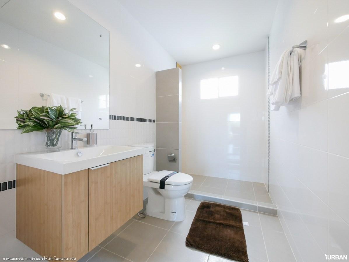 ห้องน้ำกลางชั้น 2
