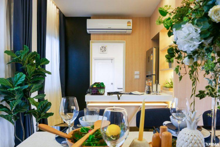 CENTRO ราชพฤกษ์ 2 ชมบ้านเดี่ยว 4 ห้องนอนของ AP บนทำเลรับการมาของเซ็นทรัลใหญ่ 21 - AP (Thailand) - เอพี (ไทยแลนด์)