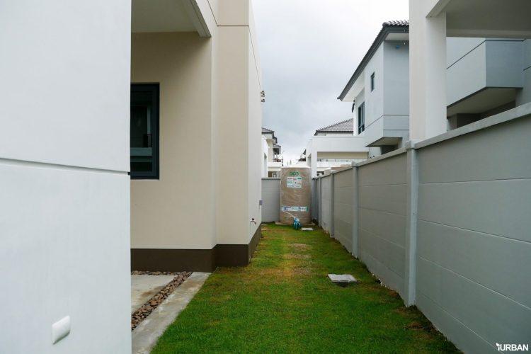 CENTRO ราชพฤกษ์ 2 ชมบ้านเดี่ยว 4 ห้องนอนของ AP บนทำเลรับการมาของเซ็นทรัลใหญ่ 67 - AP (Thailand) - เอพี (ไทยแลนด์)