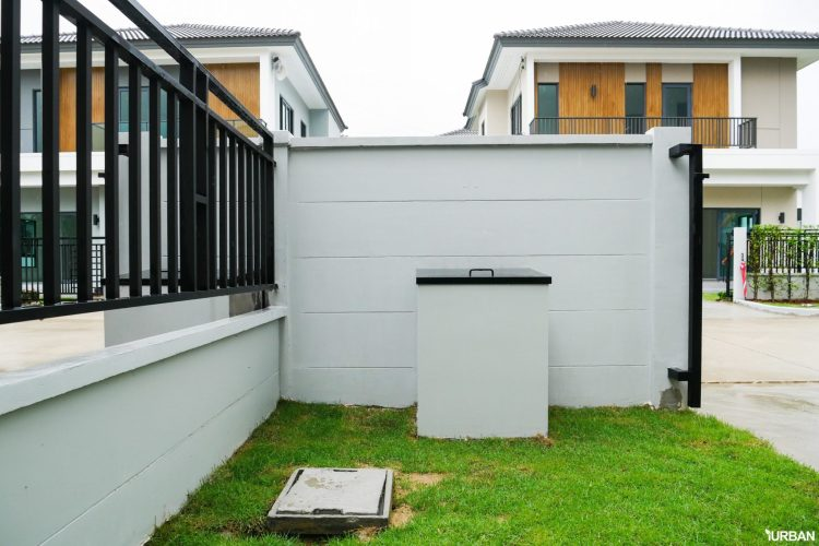 CENTRO ราชพฤกษ์ 2 ชมบ้านเดี่ยว 4 ห้องนอนของ AP บนทำเลรับการมาของเซ็นทรัลใหญ่ 69 - AP (Thailand) - เอพี (ไทยแลนด์)