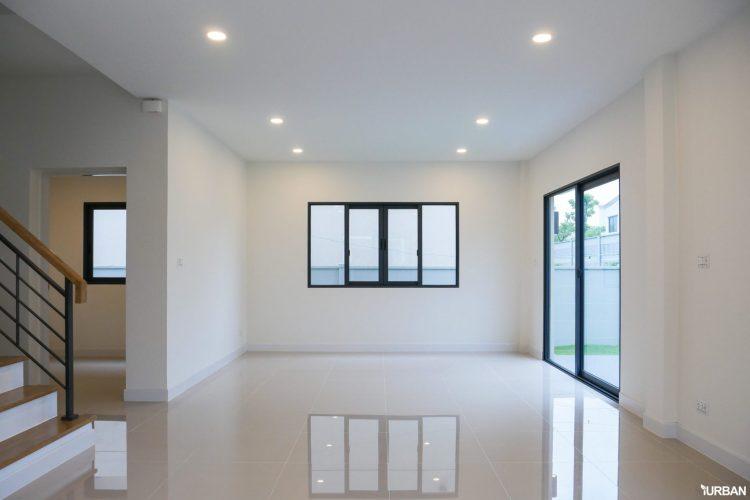 CENTRO ราชพฤกษ์ 2 ชมบ้านเดี่ยว 4 ห้องนอนของ AP บนทำเลรับการมาของเซ็นทรัลใหญ่ 51 - AP (Thailand) - เอพี (ไทยแลนด์)
