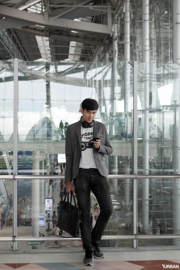 %name รีวิว Sennheiser PXC 550 Wireless หูฟังอัจฉริยะระดับเฟิร์สคลาส คู่ใจสำหรับนักเดินทาง