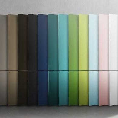 """""""ครั้งแรก!! กับตู้เย็นประสิทธิภาพสูง รุ่น Vario Style จาก Bosch เปลี่ยนสไตล์ในแบบที่เป็นคุณ """" 26 - ข่าวประชาสัมพันธ์ - PR News"""