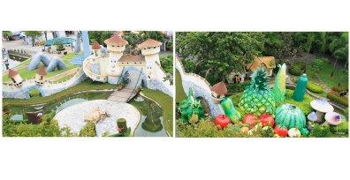 DreamWorld-AmusementPark-5-2_RAFADesignOffice_1