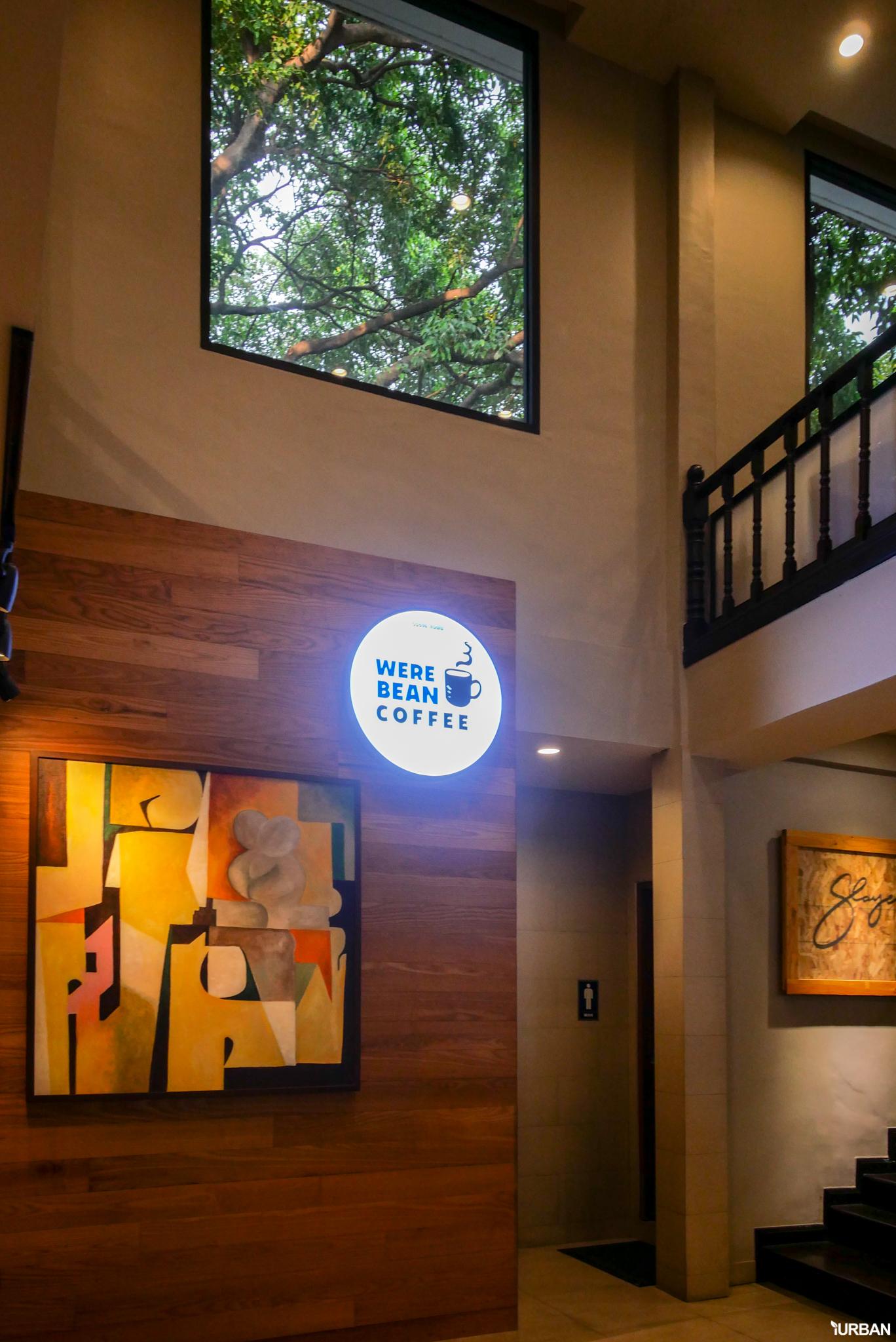 ซอยรางน้ำ สำรวจทำเลระดับ Limited Edition กินอยู่สบาย-ลงทุนได้ ใกล้คิงพาวเวอร์  กับคอนโดใหม่IDEO MOBI RANGNAM | ไอดีโอ โมบิ รางน้ำ 41 - Ananda Development (อนันดา ดีเวลลอปเม้นท์)