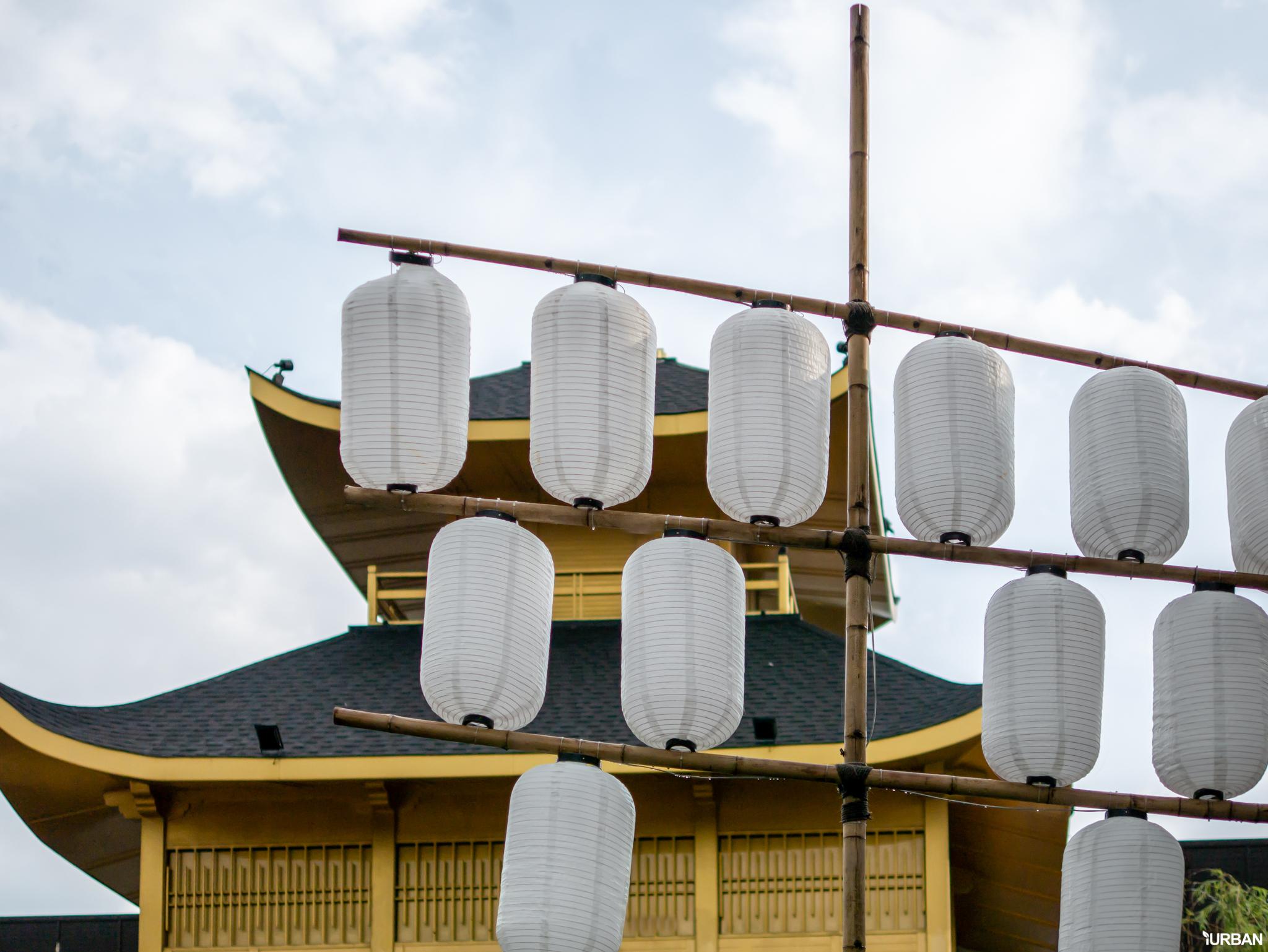 """""""ศรีราชา"""" 12 ที่เที่ยวศรีราชาสำหรับคนมีเวลานิดเดียวแต่อยากเที่ยวญี่ปุ่น 22 - Highlight"""