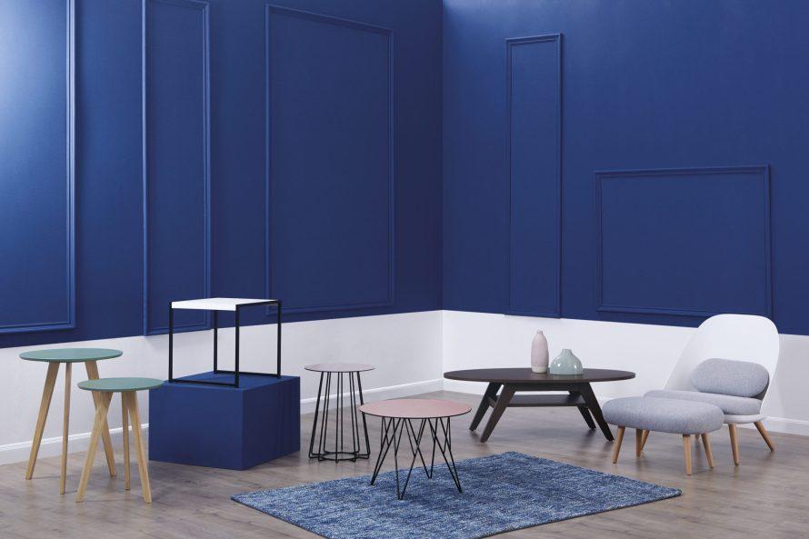 10 ทริคแต่งบ้านสู่วีถีสแกนดิเนเวียน เติมเสน่ห์ของการผ่อนคลายในบ้านหลังเดิม 4 - Design