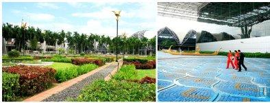 Suvarnabhumi-International-Airport-03_RAFADesignOffice (1)
