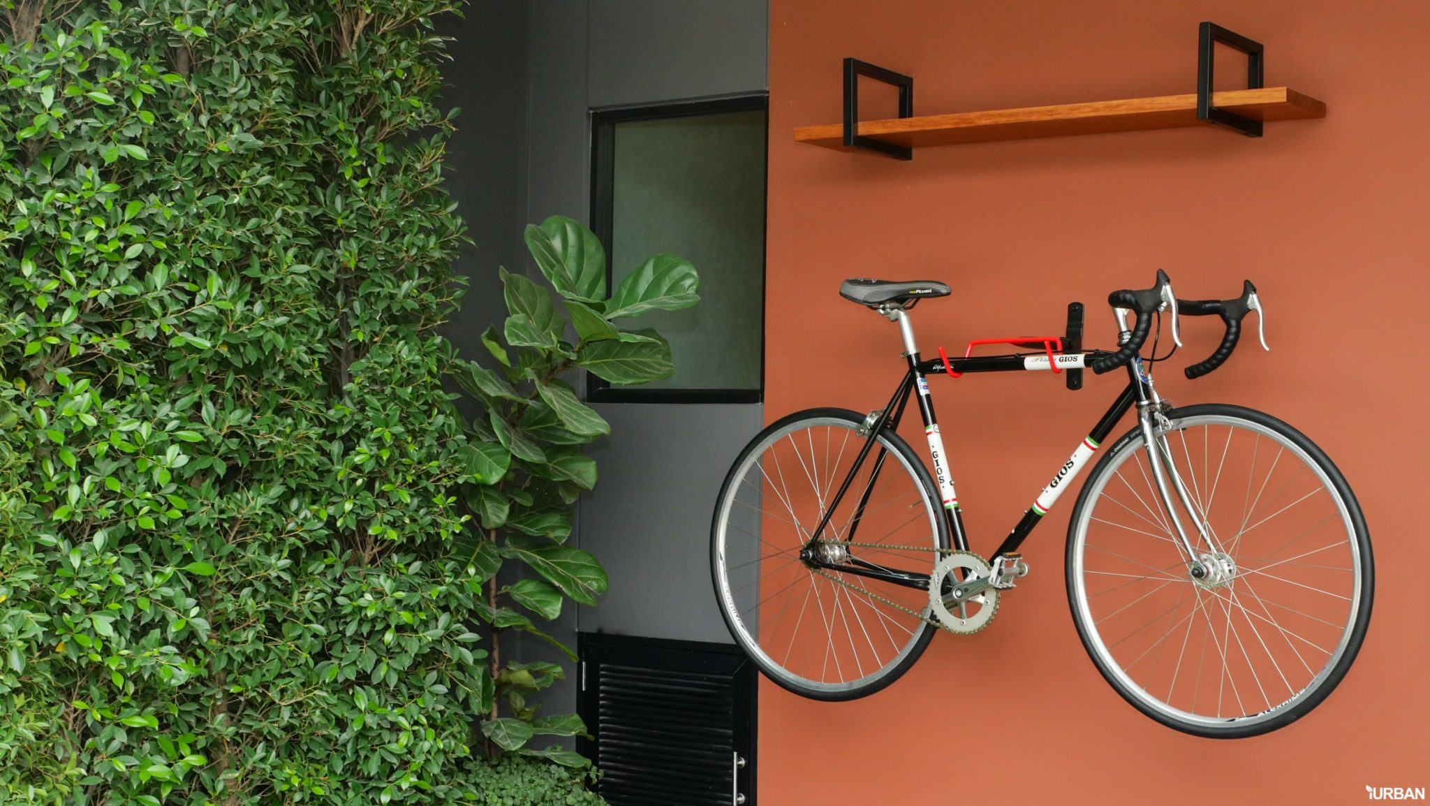 สิริ เพลส จรัญฯ-ปิ่นเกล้า ทาวน์โฮมแสนสิริสะท้อนทุกไลฟ์สไตล์ในแบบคุณ 57 - Premium