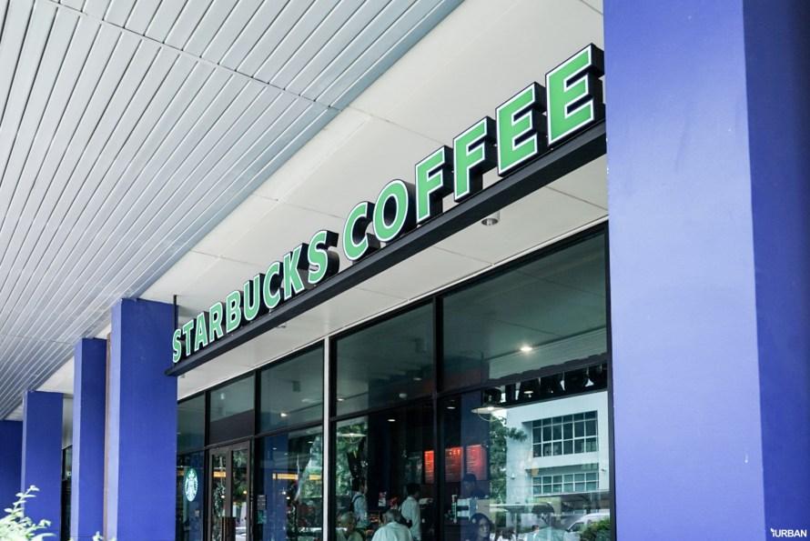 14 ร้านกาแฟ ม.เกษตร คาเฟ่สไตล์นักศึกษาและคนทำงาน + สำรวจ Co-Working Space ที่ KENSINGTON KASET CAMPUS (เคนซิงตัน เกษตร แคมปัส) 19 - cafe