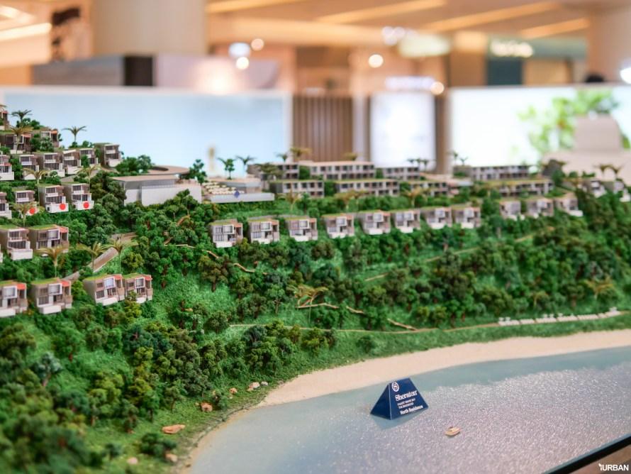 เดินงาน Siam Paragon Luxury Property Showcase 2018 พบที่พักอาศัยระดับมาสเตอร์พีซกว่า 3,900 ยูนิต 25 - Luxury