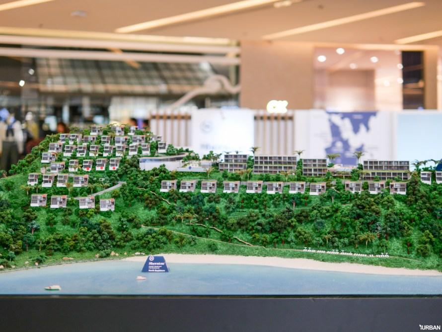 เดินงาน Siam Paragon Luxury Property Showcase 2018 พบที่พักอาศัยระดับมาสเตอร์พีซกว่า 3,900 ยูนิต 55 - Luxury