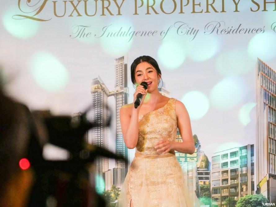 เดินงาน Siam Paragon Luxury Property Showcase 2018 พบที่พักอาศัยระดับมาสเตอร์พีซกว่า 3,900 ยูนิต 58 - Luxury