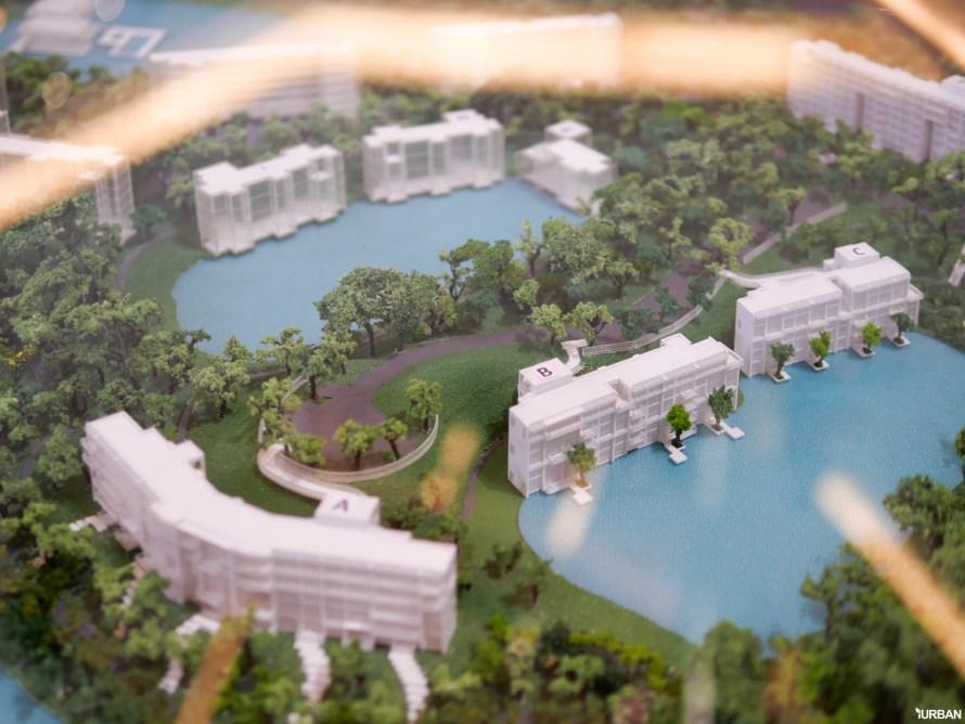 เดินงาน Siam Paragon Luxury Property Showcase 2018 พบที่พักอาศัยระดับมาสเตอร์พีซกว่า 3,900 ยูนิต 21 - Luxury